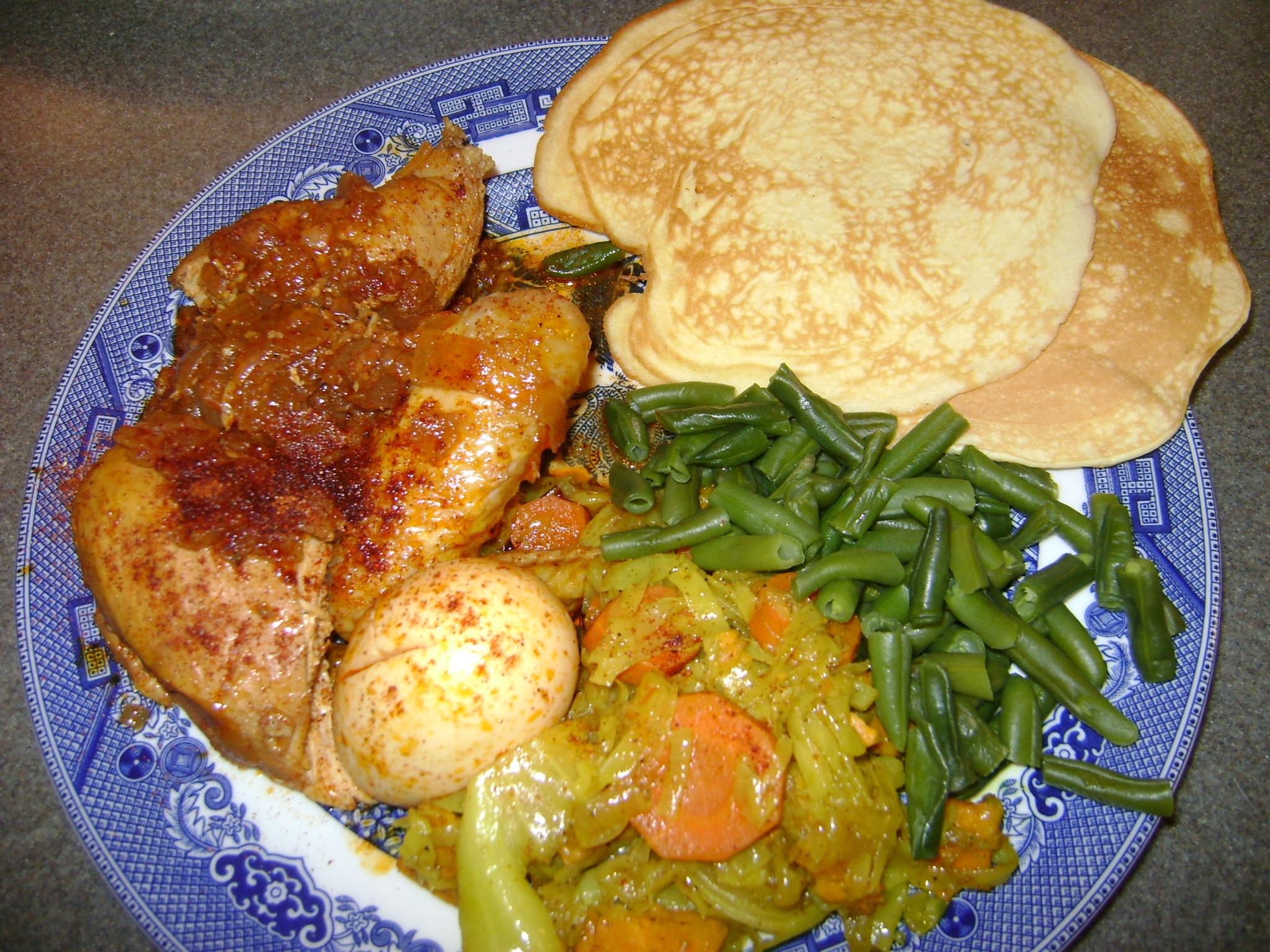 Kid friendly ethiopian food the prime pursuit enjoywith gratitude forumfinder Images
