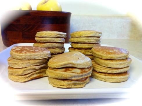 best primal pancakes