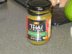 thai kitchen brand
