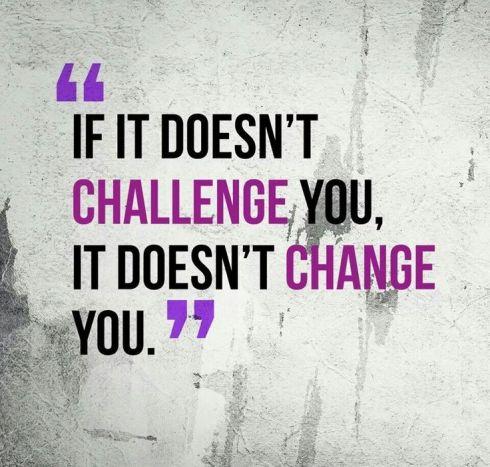 _uploads_2015_09_change-challenge